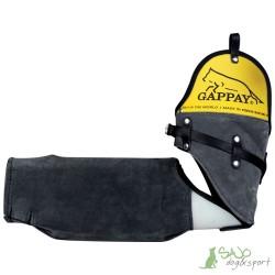 Rękaw Light Gappay
