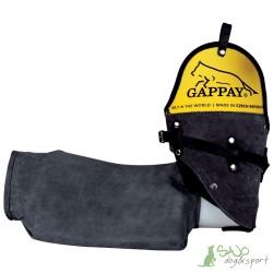 Rękaw skrócony Gappay
