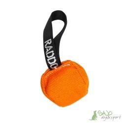 Piłka ring z uchwytem