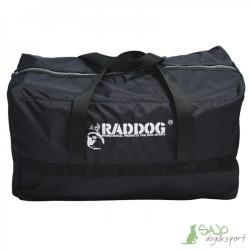 Torba dla pozoranta Raddog