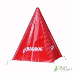 Namiot mini - Raddog