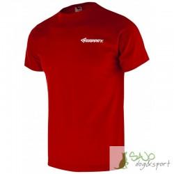 Koszulka GAPPAY1