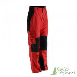 Spodnie MONTI