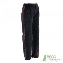 Spodnie NECK