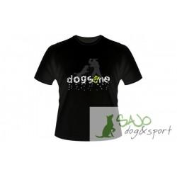 Koszulka - DOGS4ME