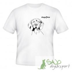 Koszulka - WYŻEŁ