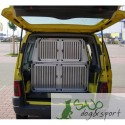 Box4Dogs Citroen Berlingo
