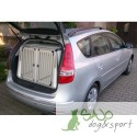 Box4Dogs Hyundai i30cw Exklusiv