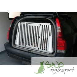 Box4Dogs Volvo V70