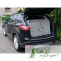 Box4Dogs Mazda CX 5