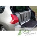 Box4Dogs Peugeot 3008