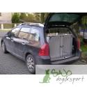 Box4Dogs Peugeot 307 SW